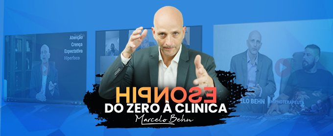 hipnose-do-zero-a-clinica-marcelo-behn
