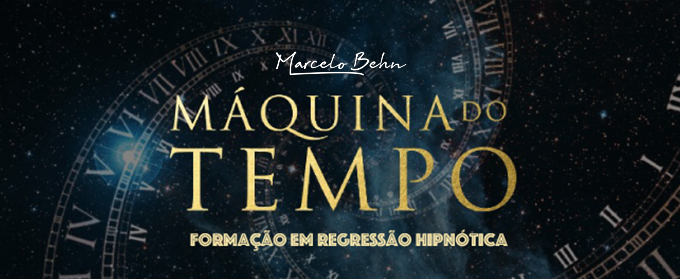maquina-do-tempo-curso-regressao-hipnotica