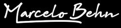 logo-marcelo-behn-tio-marcelo-hipnose