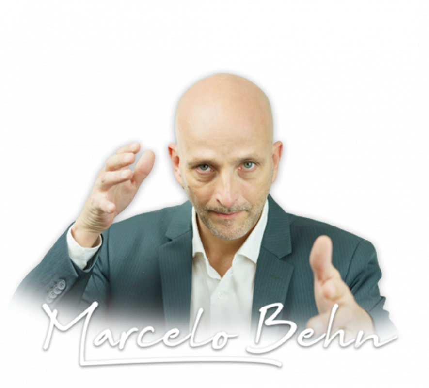marcelo-behn-hipnose-cursos-hipnoterapia-porto-alegre